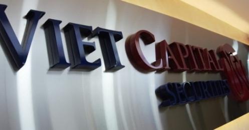 VCSC: Khối ngoại vẫn tiếp tục bán ròng nhưng tín hiệu tích cực đến từ các quỹ ETF