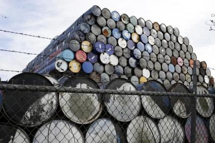 Dầu tăng thêm 1% trong phiên Mỹ khi thị trường lạc quan về nhu cầu nhiên liệu