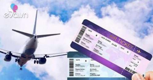 Các hãng máy bay đua nhau giảm giá vé thấp chưa từng có, chỉ từ 9.000 đồng/chặng