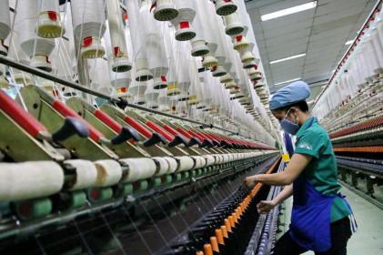 Điểm danh 4 nhóm hàng xuất khẩu 10 tỷ USD