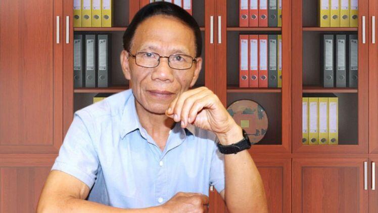 Bài học đắt giá từ gạo ST25 và việc làm thương hiệu chẳng giống ai của Việt Nam