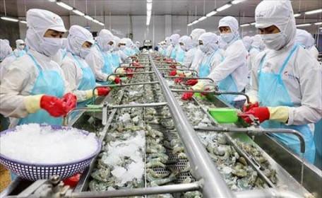 Liên minh Kinh tế Á – Âu đưa Việt Nam ra khỏi danh sách hưởng ưu đãi thuế