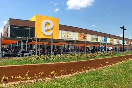 THACO xác nhận mua E-Mart Việt Nam
