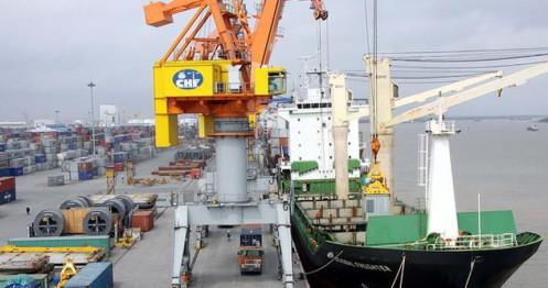Kho vận Tân Cảng (TCW) đặt kế hoạch lợi nhuận năm 2021 tăng gần 8% lên 84,22 tỷ đồng