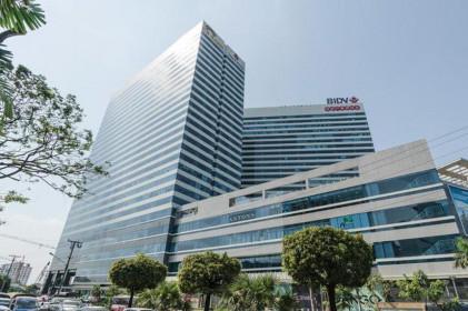 HAG đã mua lại 328 tỷ đồng trái phiếu trước hạn từ HDBank