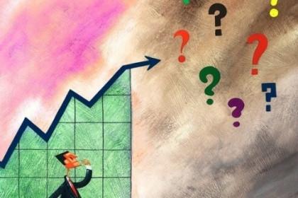 Nhận định thị trường ngày 2/6: 'Rung lắc, giằng co và phân hóa mạnh'