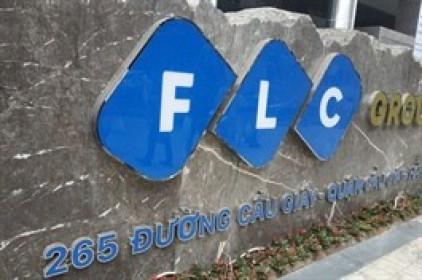 FLC xúc tiến kế hoạch phát hành thêm cổ phiếu, dự kiến sớm nhất 21/06 chốt danh sách cổ đông