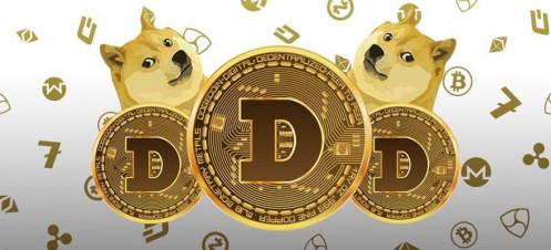 Trò đùa Dogecoin và bong bóng 90 tỷ USD đã đi đến hồi kết?