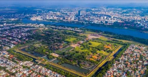Thừa Thiên Huế mời gọi 3 dự án gần 5.000 tỷ