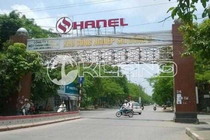 Hà Nội thu hút 519,2 triệu USD vốn FDI trong 5 tháng đầu năm