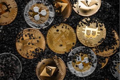 Cuộc đàn áp tiền điện tử của Trung Quốc đẩy các thợ đào Bitcoin ra nước ngoài