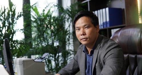 Luật sư nói về kẽ hở pháp lý trong vụ góp 500.076 tỷ đồng thành lập công ty
