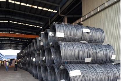 Tìm giải pháp cho vấn đề giá thép ở Việt Nam