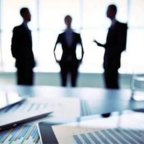 """CEO lập siêu DN vốn 500.000 tỷ: """"Lớn hơn Vingroup có là gì đâu""""?!"""