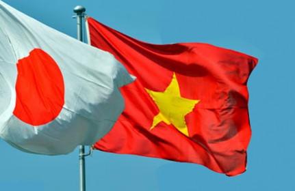 """""""Doanh nghiệp Nhật coi Việt Nam là điểm đến đầu tư hấp dẫn nhất nhằm đa dạng hóa chuỗi cung ứng"""""""