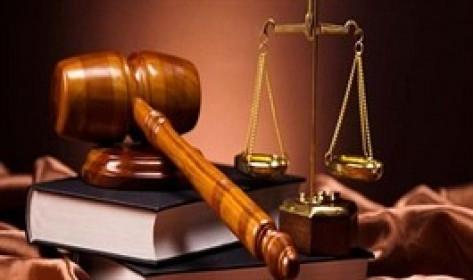 """Giao dịch """"chui"""", người liên quan Thành viên HĐQT của JVC và CTG bị xử phạt"""