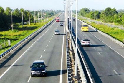 10 năm sẽlàm 4.000km đường cao tốc