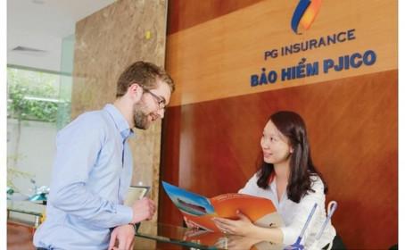 Bảo hiểm Petrolimex (PGI) dự kiến chi 17,74 tỷ đồng trả cổ tức cho cổ đông