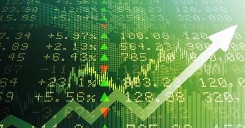Nhà đầu tư 'mò' trên HOSE, chứng khoán vẫn sang tay hơn 1,6 tỷ USD