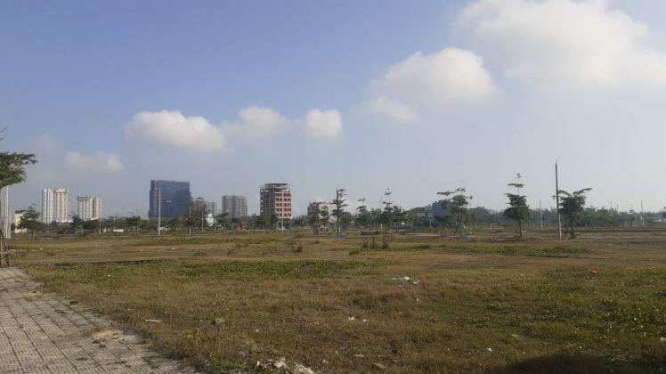 Khách hàng liên tục khóc than kêu cứu, tiến độ các dự án huy động vốn trái phép tại Quảng Nam hiện giờ ra sao?...