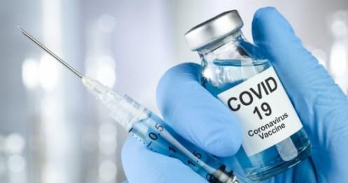 Cuộc chạy đua Vaccine COVID-19