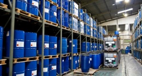 Việt Nam vẫn phụ thuộc vào nguồn hóa chất nhập khẩu