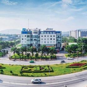 Đô thị Kinh Bắc của đại gia Đặng Thành Tâm muốn huy động thêm 1.500 tỷ đồng trái phiếu