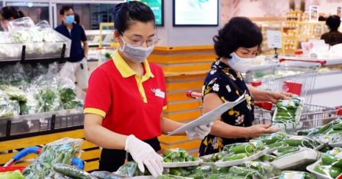 Thị trường bán lẻ Việt Nam nhìn từ các thương vụ M&A của Masan