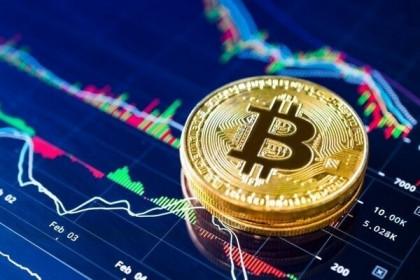 Làm thế nào để đầu tư mà không sở hữu Bitcoin?