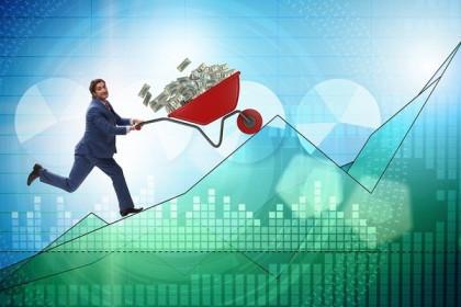 Nhận định thị trường ngày 7/6: 'Xuất hiện những phiên rung lắc'
