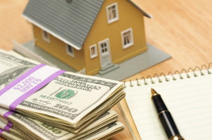 Nhà đầu tư bất động sản nên tập trung vào dòng tiền hay vốn chủ sở hữu?