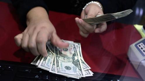 Tỷ giá USD hôm nay 6/6: Đảo chiều giảm mạnh