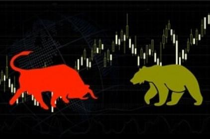 """Nhịp đập Thị trường 07/06: Cổ phiếu dầu khí vững vàng trong """"tâm bão"""""""