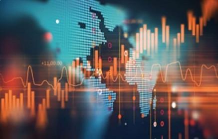 SSI Research: Thị trường có thể điều chỉnh trong ngắn hạn?