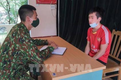 Lào Cai khởi tố đối tượng tổ chức đưa người xuất cảnh trái phép