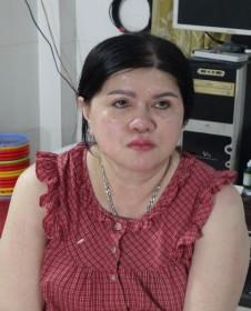 Phong tỏa 70 tài khoản trong đường dây đánh bạc trăm tỷ đồng ở An Giang