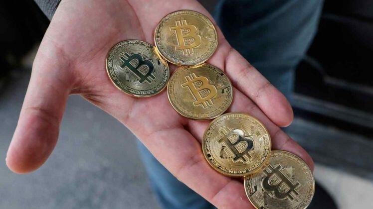 Hàn Quốc: Cứ 4 sinh viên thì có một người đầu tư vào tiền điện tử