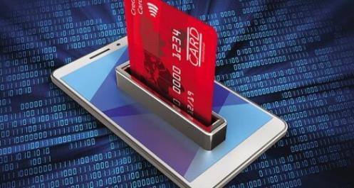 Bốc hơi hàng chục triệu đồng trong thẻ tín dụng lúc nửa đêm: Visa, Master Card đẩy rủi ro cho khách hàng?