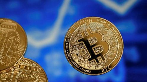 Giá Bitcoin hôm nay ngày 7/6: Giá Bitcoin hồi phục nhẹ sau Hội nghị Bitcoin 2021, giới đầu tư mông lung xác định xu hướng của thị trường