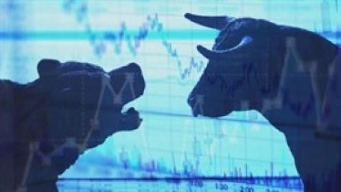 Nhịp đập Thị trường 08/06: Hàng loạt mã nằm sàn, VN-Index mất hơn 40 điểm