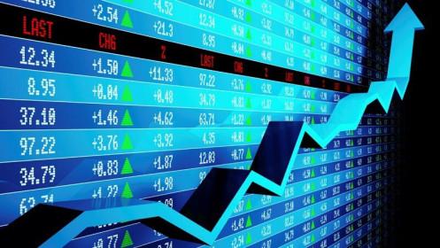 VN-Index có thể cán mốc 1.500 điểm năm 2021