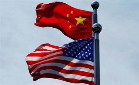 Trung Quốc chuẩn bị ra luật đáp trả các lệnh trừng phạt của Mỹ