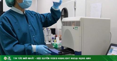 Vingroup có quyết định bất ngờ, sẵn sàng nhận chuyển giao công nghệ sản xuất vắc xin phòng Covid-19?