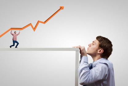 """Giao dịch chứng khoán phiên sáng 8/6: Bảng điện vẫn """"đu đơ"""", sóng chuyển hướng đến nhóm cổ phiếu thị trường"""