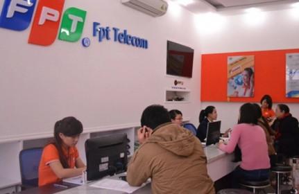 FPT Telecom sắp phát hành hơn 54 triệu cổ phiếu để trả cổ tức còn lại năm 2020