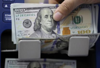 Rúng động nghi vấn nhiều tỉ phú Mỹ trốn thuế nhờ có chiến lược 'vượt tầm người thường'