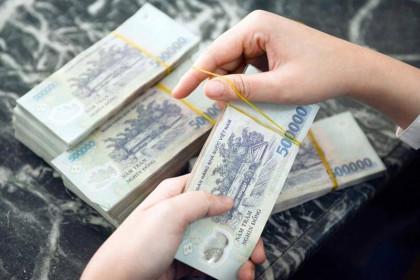 Tăng lương tối thiểu vùng năm 2021 có thể sẽ lỡ hẹn?