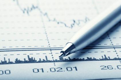 Thuế thu nhập cá nhân từ chuyển nhượng bất động sản tăng 183%