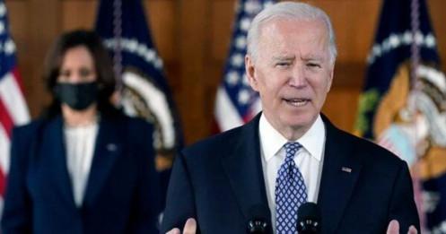 Tan hy vọng vào ông Biden, Trung Quốc sắp ra luật chống trừng phạt