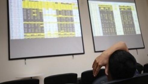 VAFI đề xuất thanh tra tình trạng cổ phiếu rác, giả doanh thu lợi nhuận